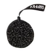 0724-GP-Nylcot-ball-big