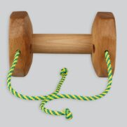 153-605b054a802288-45827382-095420Training20wooden20dumbbell2028wooden20middle29