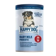 HD-Baby-milk-probiotic-500g