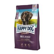 HD-Supreme-Irland