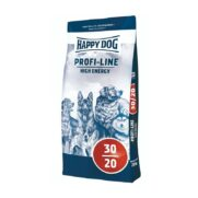 Profi-Line-30-20-High-Energy-20-kg