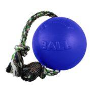 Jollypallo-Romp-n-Roll