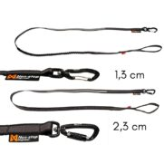 Non-Stop-Touring-Bungee-28m-13cm