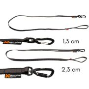 Non-Stop-Touring-Bungee-2m-13cm