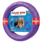 puller-ringe-mini-7270772