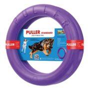 puller-ringe-standard-7270771-1