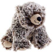 Faro-Bear-oi